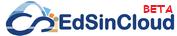logo de EdSinCloud